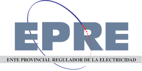 EPRE - Ente Provincial Regulador de la Electricidad